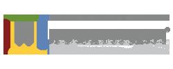 Kubeitalia Logo
