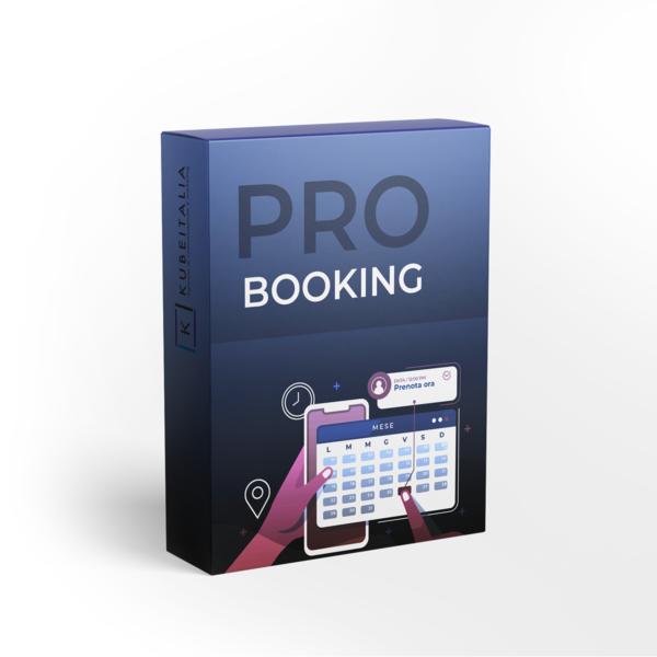 creare sito prenotazioni online sistema di prenotazione online