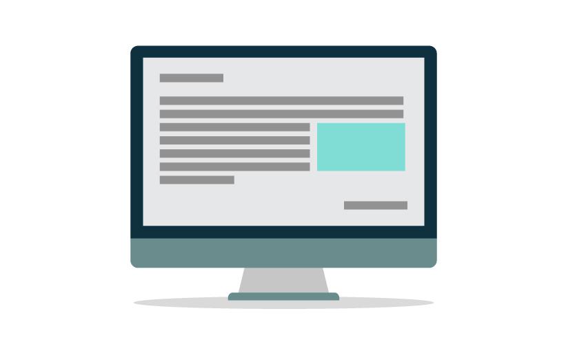 blog aziendale vantaggi realizzazione blog aziendali
