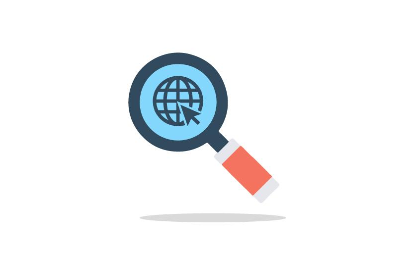 posizionamento seo sito web migliorare posizionamento google maps seo significato agenzia seo catania