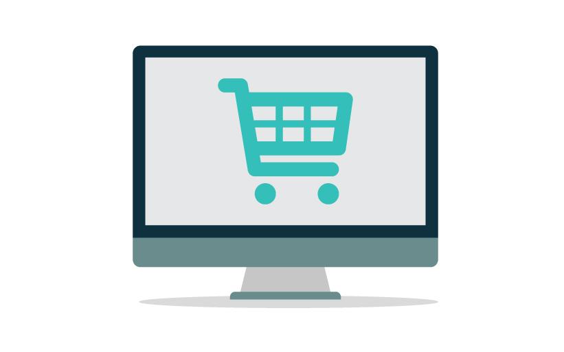 come aprire ecommerce agenzia realizzazione ecommerce inserire prodotti su woocommerce realizzazione siti ecommerce