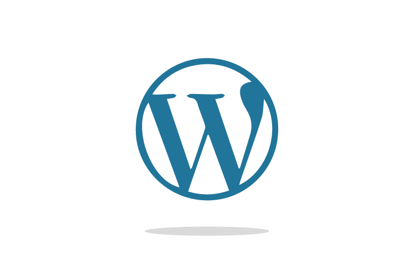 plugin grafica wordpress come installare plugin wordpress seo wordpress guida