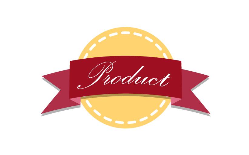 progettazione grafica etichette etichette adesive aziendali agenzia grafica pubblicitaria catania font migliori per etichette