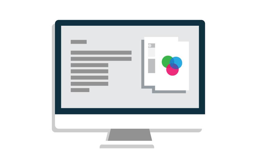 agenzia consulenza editoriale catania piano editoriale personal branding come sviluppare progetto editoriale azienda