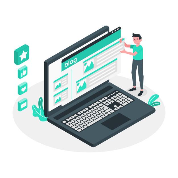 graphic design blog strategie web marketing condivisione virale blog strategie web marketing <br /> <br /> Google blog soluzioni web principianti blog social media <br /> <br /> SEO blog notizie web marketing blog notizie web marketing