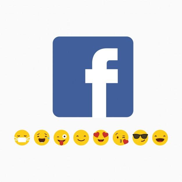 creare pagina facebook aziendale creare pagina facebook aziendale creare pagina facebook aziendale