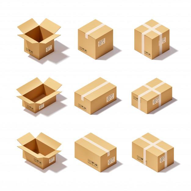 come realizzare packaging creativo come realizzare packaging creativo come realizzare packaging creativo