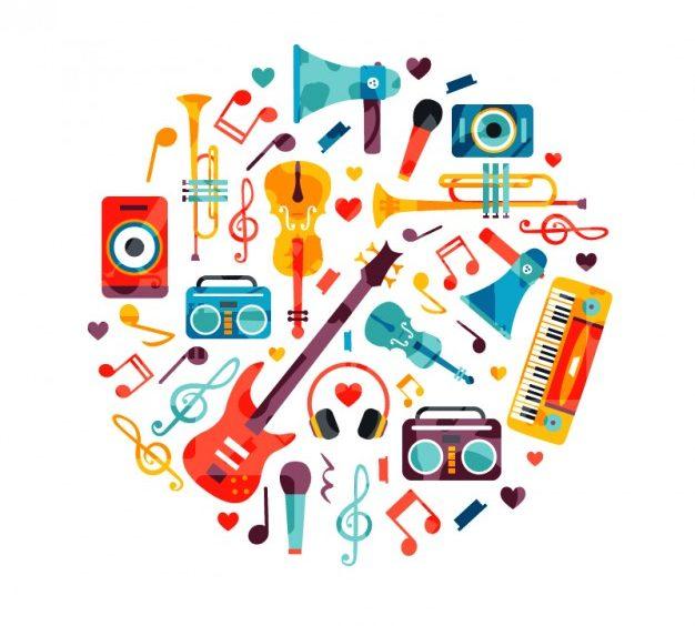 realizzazione jingle radio realizzazione jingle radio realizzazione jingle radio