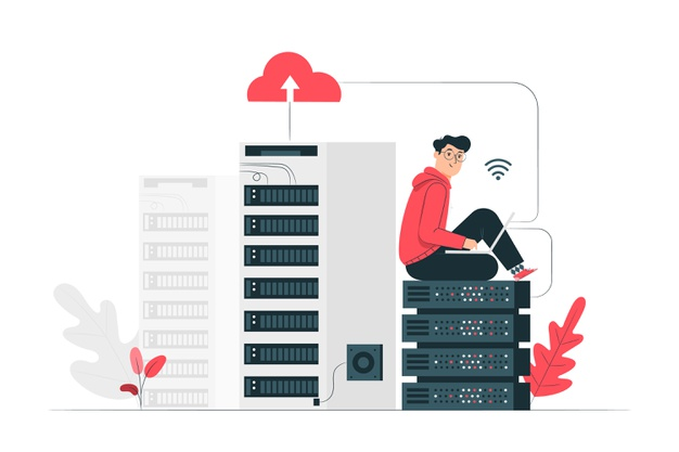 hosting economico affidabile hosting economico affidabile hosting economico affidabile