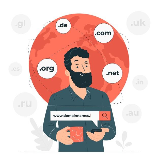 dove registrare dominio dove registrare dominio dove registrare dominio