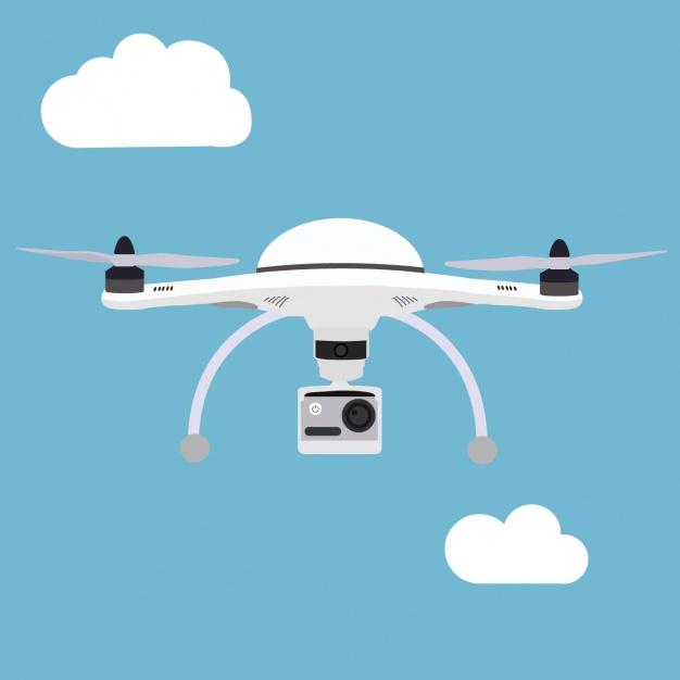 riprese aeree con drone riprese aeree con drone riprese aeree con drone