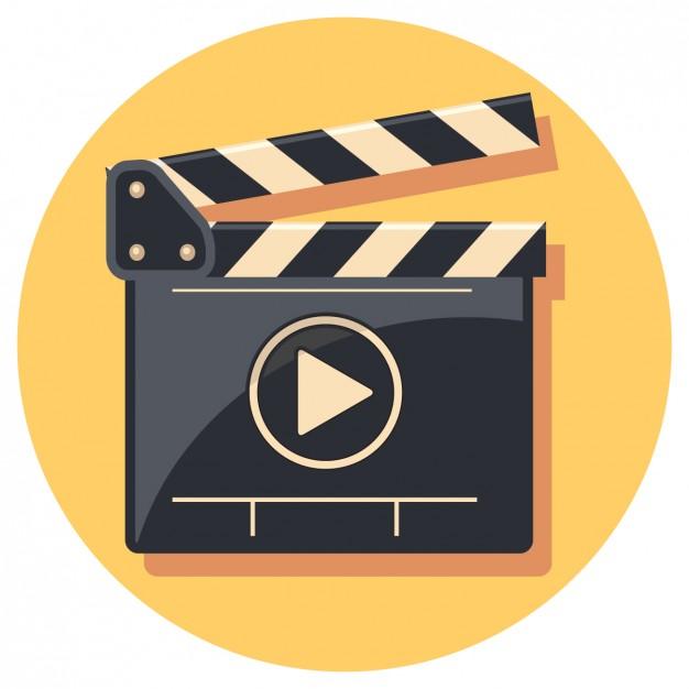 esperti montaggio video aziendali esperti montaggio video aziendali esperti montaggio video aziendali