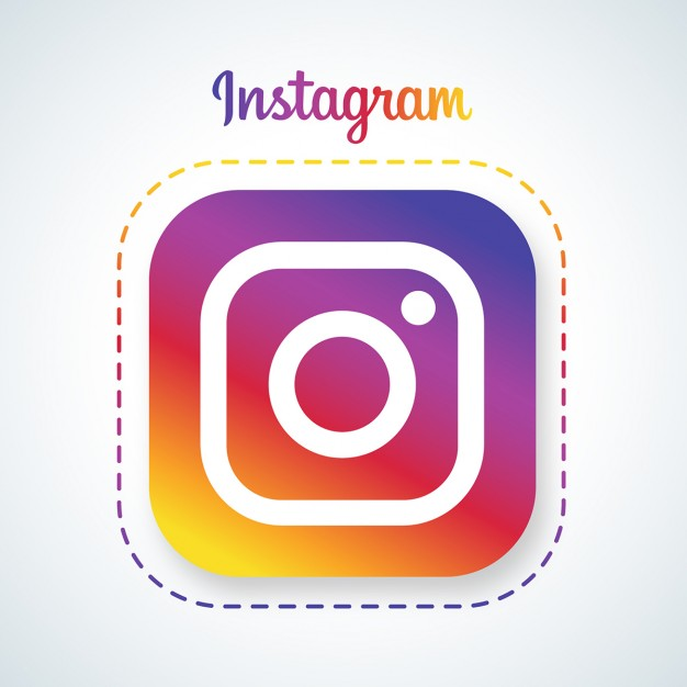 creare profilo instagram aziendale creare profilo instagram aziendale