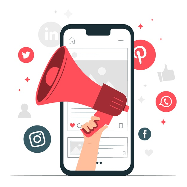 social media marketing agenzia catania social media marketing agenzia catania social media marketing agenzia catania