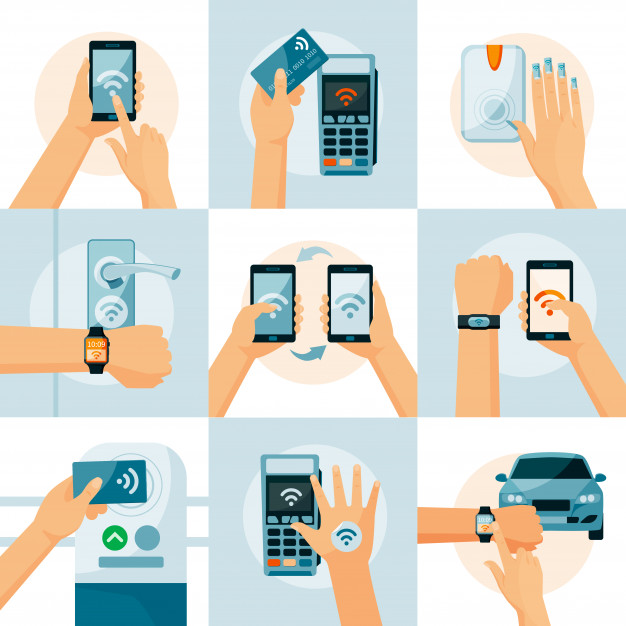 smart card dove richiederla smart card dove richiederla