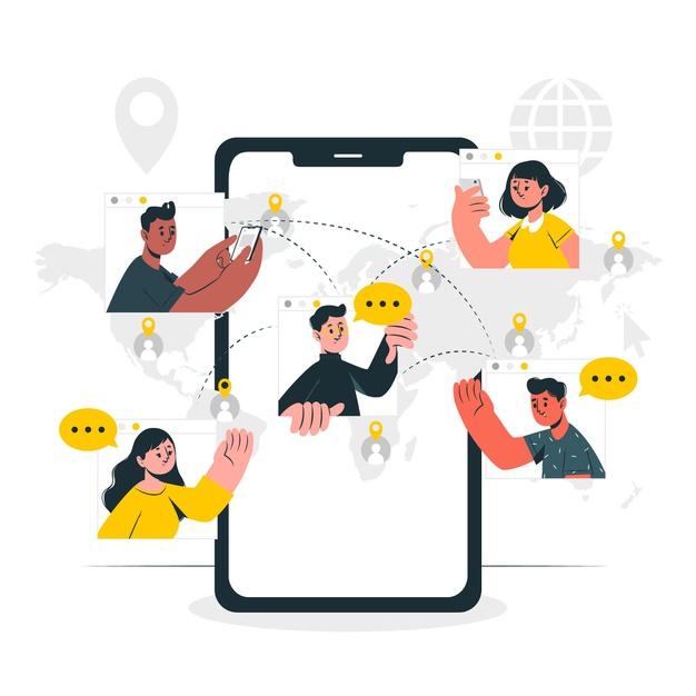 come pianificare post social come pianificare post social come pianificare post social
