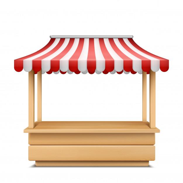 allestimenti fieristici personalizzati allestimenti fieristici personalizzati allestimenti fieristici personalizzati