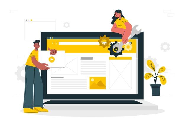 agenzia web design catania agenzia web design catania agenzia web design catania