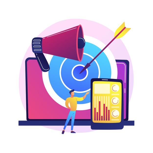branded content marketing branded content marketing branded content marketing