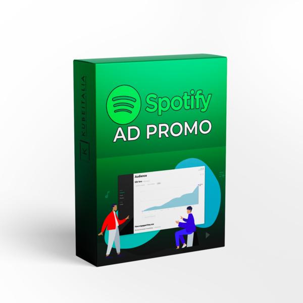 come entrare in playlist promozione singolo artisti emergenti promozione musica su spotify