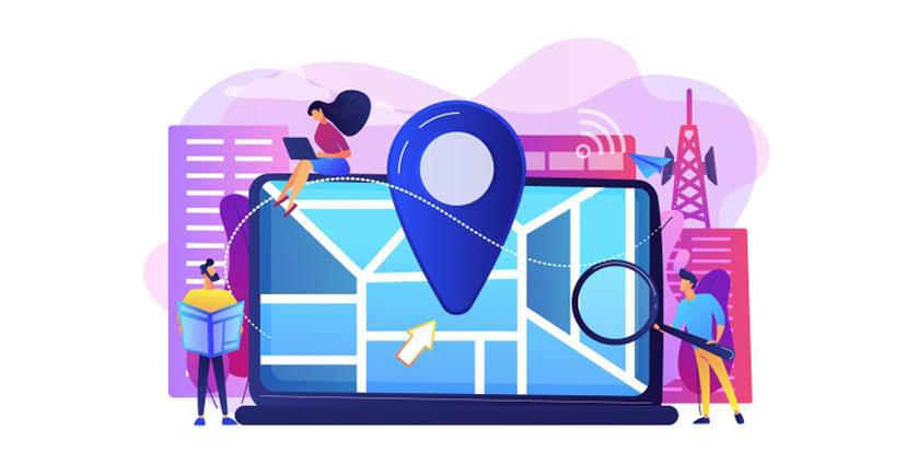 seo per attivita locali local seo google my business come farsi notare su google