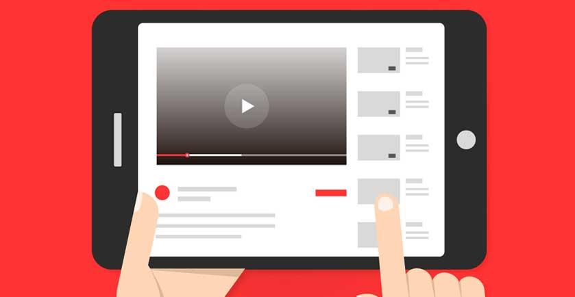 Come usare hashtag Youtube tendenze hashtag 2021 migliori hashtag Youtube