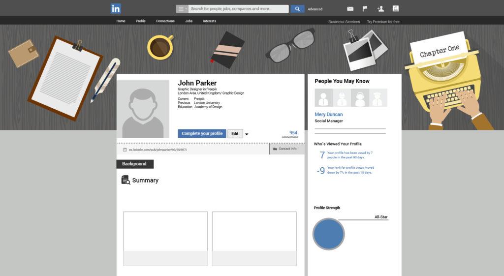 Come farsi contattare su LinkedIn | Trovare lavoro su LinkedIn | Gestire pagina aziendale LinkedIn
