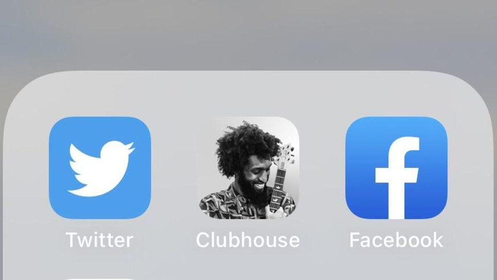Clubhouse come registrarsi e come entrare | Download Clubhouse per Android |