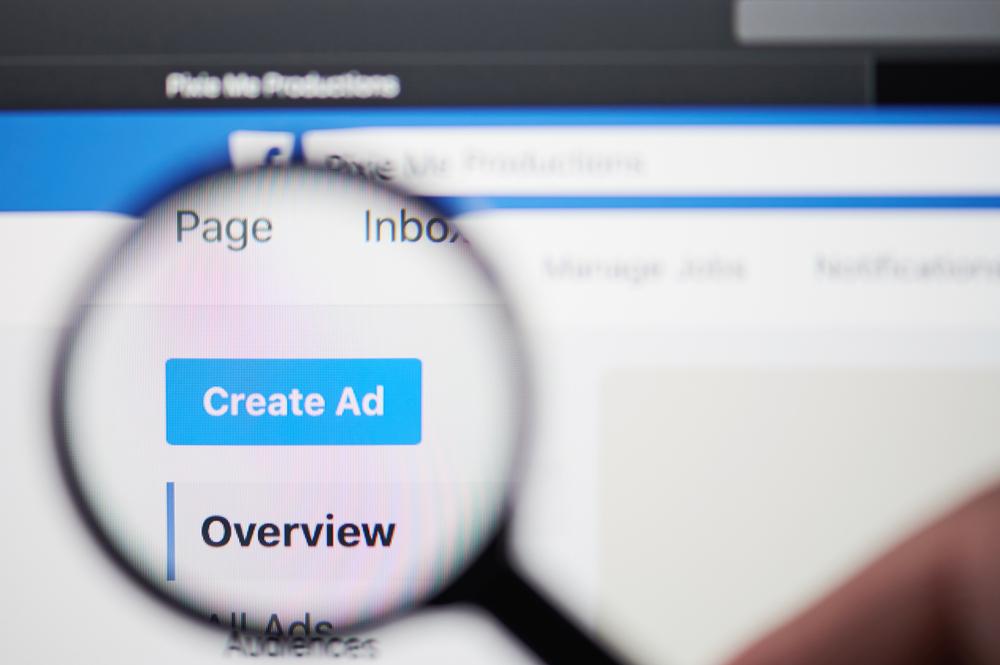 aggiornamento ios 14 vantaggi come targettizzare su facebook inserzioni facebook bloccate