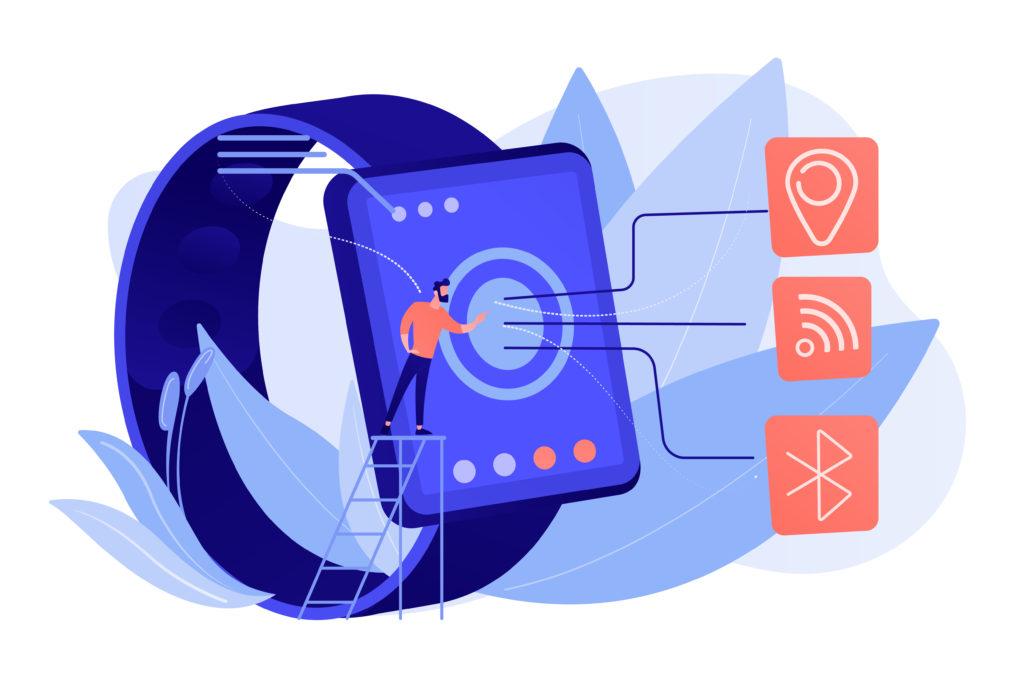 Facebook smartwatch quando esce | Smartwatch prossime uscite | Smartwatch che risponde ai messaggi | Orologio multifunzione sport