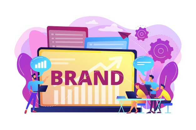 Come migliorare reputazione azienda online | Aumentare notorietà brand online | Come diventare influencer e guadagnare |