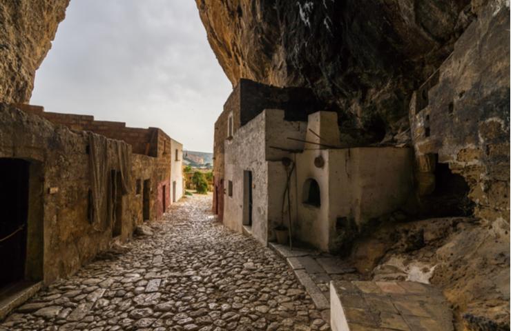 location spot pubblicitari sicilia