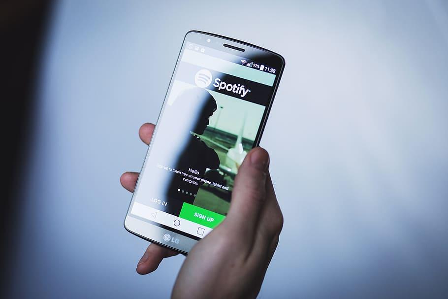 Annuncio audio o video: cosa converte di più su Spotify?