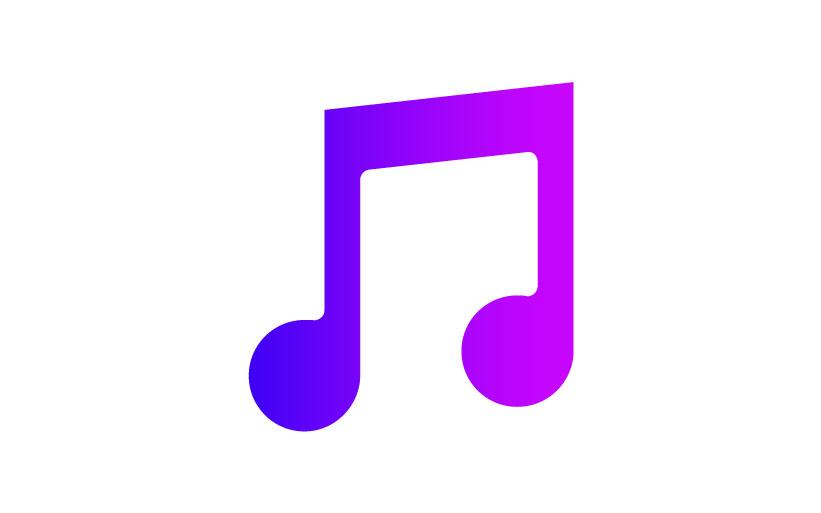 jingle musicali