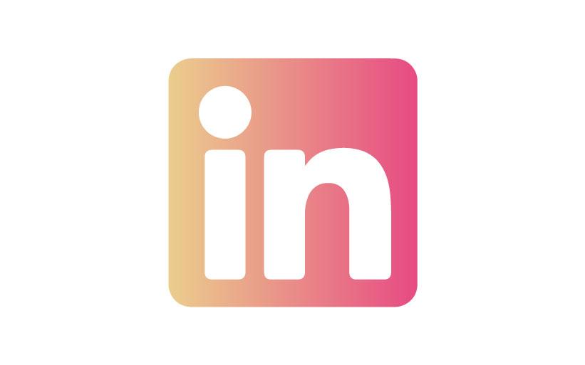 profili linkedin professionali aziendali