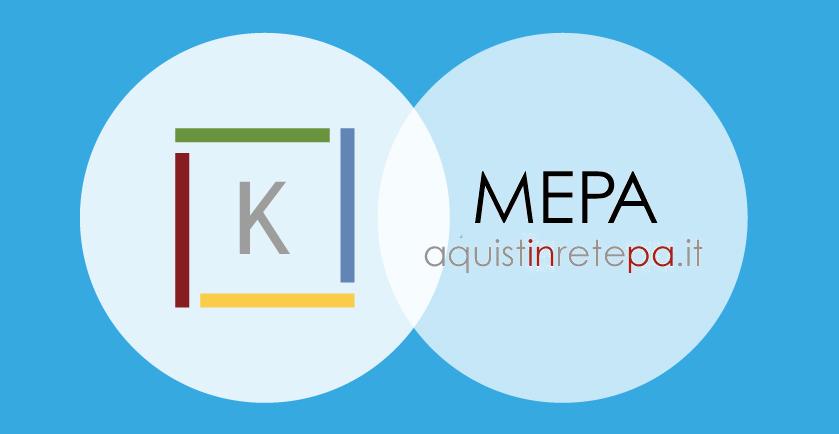 Kubeitalia & Mepa